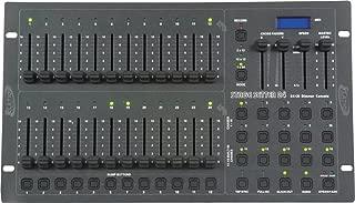 Elation Stage Setter-24 24-Ch DMX Lighting Controller