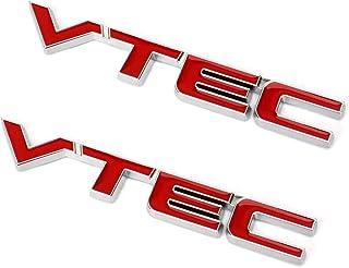 Suchergebnis Auf Für Honda Emblem Auto Motorrad