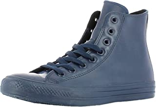 Converse - All Star Hi, A Collo Alto Unisex - Adulto