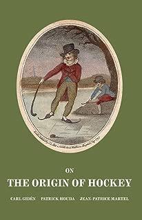 Mejor Origin Of Hockey de 2020 - Mejor valorados y revisados