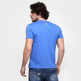 Camiseta Pretorian The Stronger Masculina