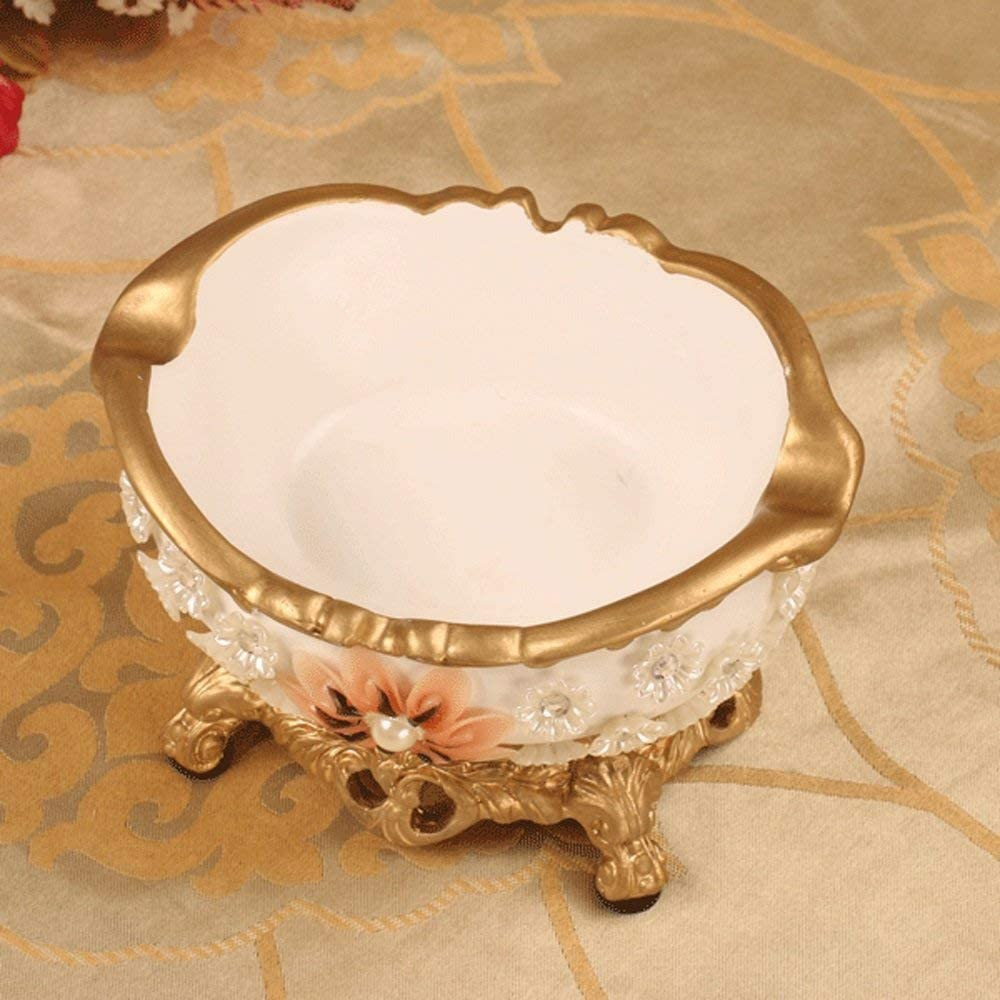 ZXY-NAN Ashtrays Home Accessories Sale Price reduction price by Euro Hyun Luxurious Times