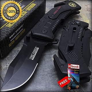 Best mac knives wholesale Reviews