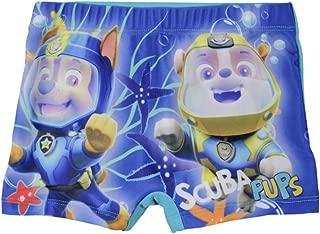 Amazon.es: Nickelodeon - Niño: Ropa