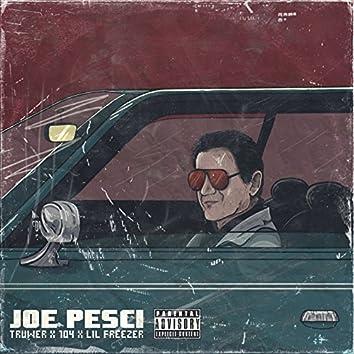 Joe Pesci (feat. Lil Freezer)