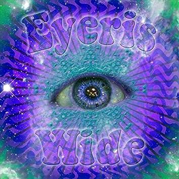 Eyeris Wide