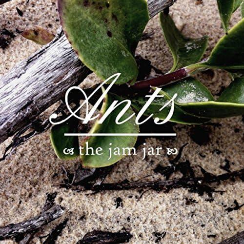 The Jam Jar