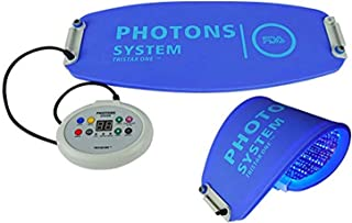 Vansaile Photon PDT LED Treatment Skin Facial Treatment Salon Spa Beauty Equipment Photon Treatment Machine LED Face Skin Care Light