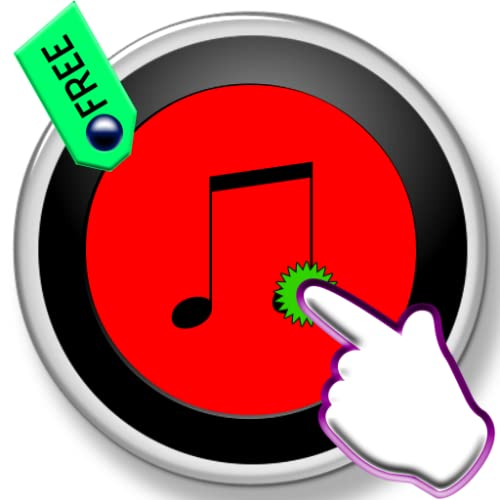 Mp3-Music-Lyric-Descargar