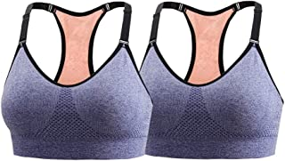 Best yoga tops for dd cup Reviews