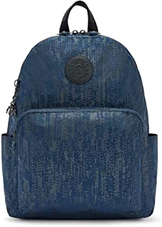 Backpacks Citrine Blue Eclipse Pr