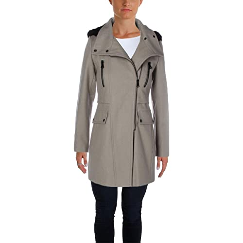 Marc New York by Andrew Marc Womens Carissa