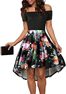 Best juniors homecoming dresses Reviews