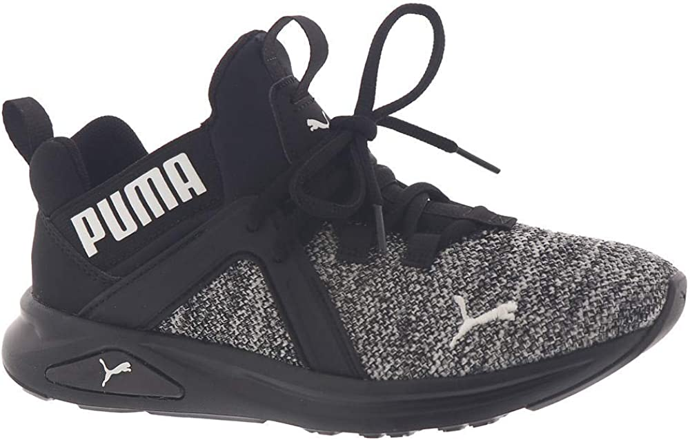 PUMA Enzo 2 Multi Jr Sneaker Boys' Year-end gift New product!! Youth