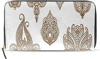 Amazon.es: henna tatuajes