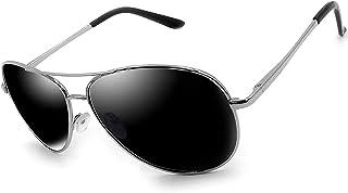 Polarized Sunglasses Men Women Retro Sun Glasses Male/Outdoors Sports Golf Cycling Fishing Hiking Eyewear sunglasses