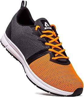 Avant Men's Velocity Running and Training Shoes