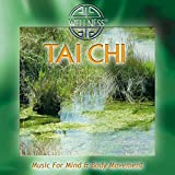 Tai Chi - Music For Mind