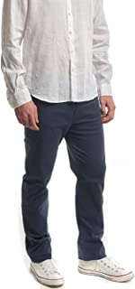 4cd823699a Amazon.it: Holiday - Pantaloni / Uomo: Abbigliamento