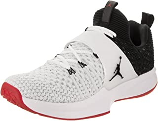 5c957e96b02 NIKE Jordan Trainer 2 Flyknit Men's Training Shoes (8 D(M) US,