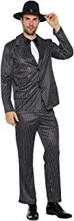 Best 20s gangster costume Reviews