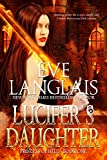Lucifer's Daughter (Princess of Hell Book 1) (English Edition)