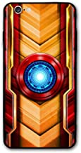 """iPhone 6 Case 6s Case 4.7"""",Comics Case Cover for iPhone 6/6s (Iron-Man)"""
