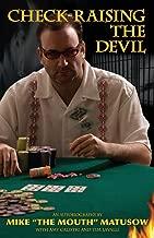 Best check raising the devil Reviews