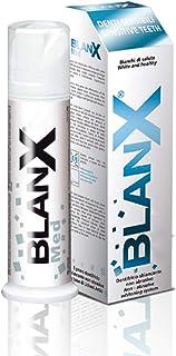 BlanX White Shock, Instant Whiteness