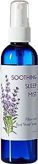 Best sleep remedy spray Reviews