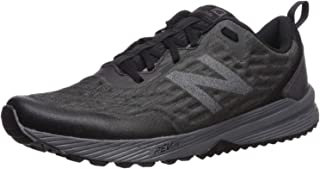 New Balance Men's Nitrel V3 Running Shoe
