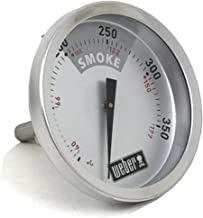 Best smokey mountain cooker parts Reviews