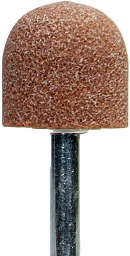 Norton Finally popular brand 61463624392 1 X Overseas parallel import regular item In. 4 A2 Mounted Spindle Point Gemini