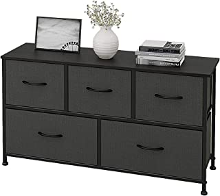 Best easy to assemble dresser Reviews