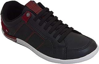 5f502516f9 Moda - 37 - Sapatênis   Calçados na Amazon.com.br