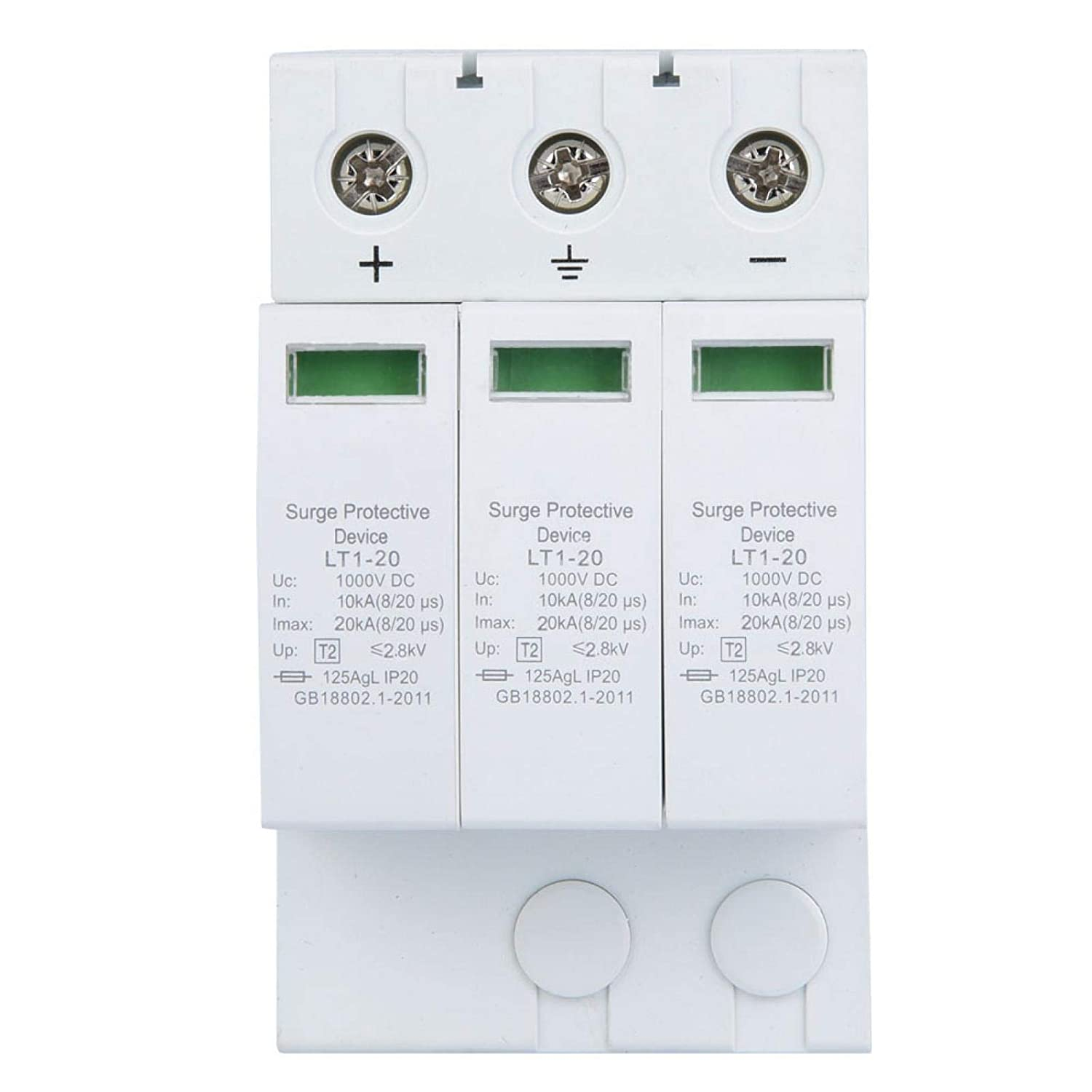 Under Albuquerque Mall blast sales House Surge Protector Anti- and Wear Use Fir Safe to Resistance