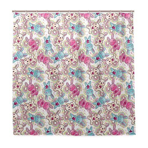 XXDD 3D Waterproof Table Cloth Colorful Flower Rectangular Table Cover Wedding Party Dinner Tablecloth Home Decor A3 140x180cm