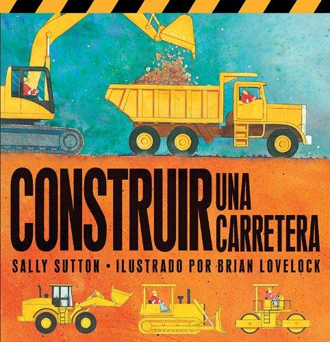 Construir Una Carretera (Construction Crew)