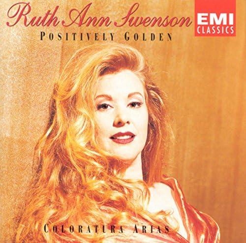 Ruth Ann Swenson, London Philharmonic Orchestra & Nicola Rescigno