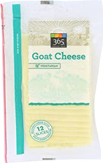 organic cheese for baby