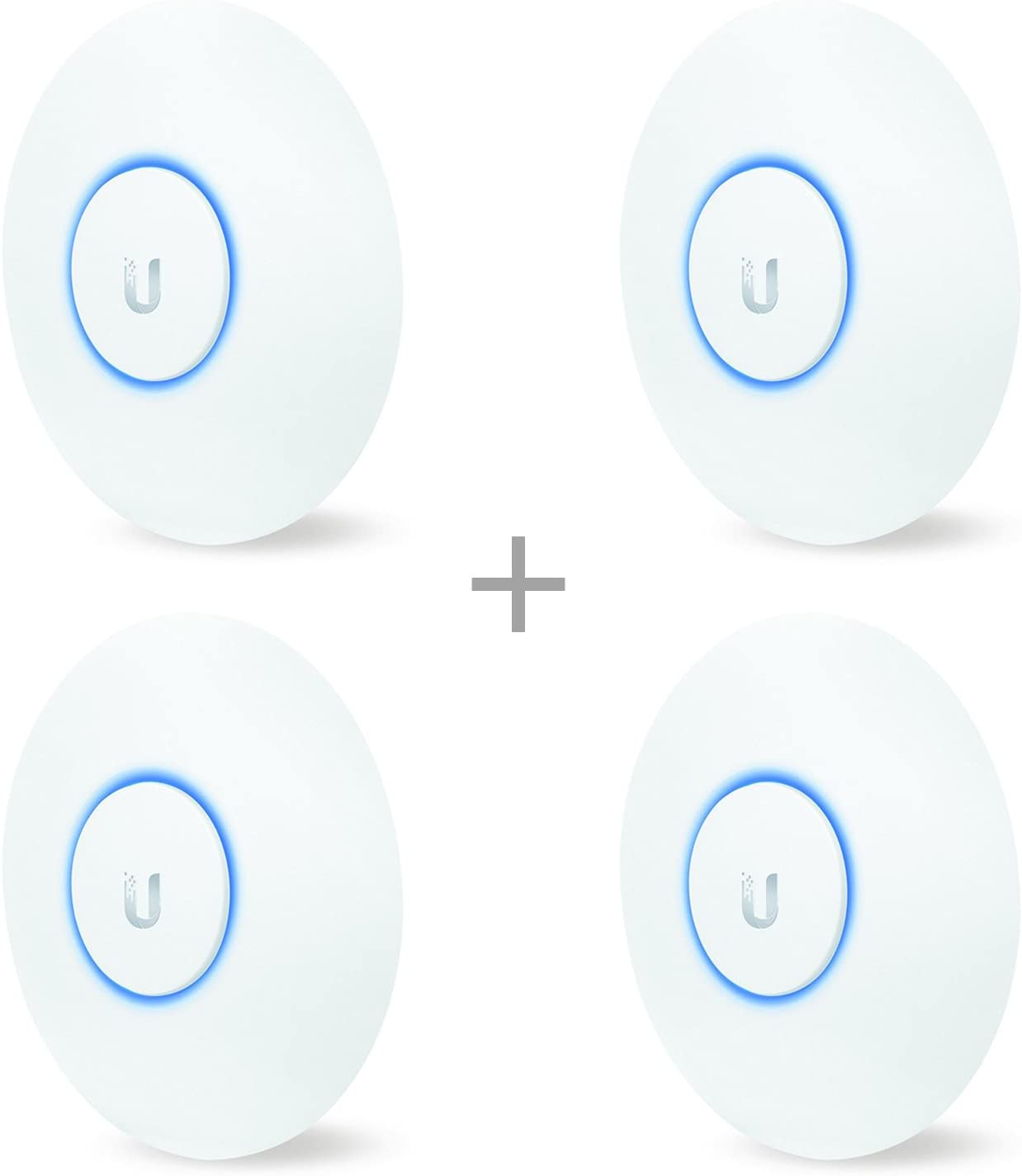 Ubiquiti UniFi AC Lite AP - Large-scale sale Wireless Limited time for free shipping Point G 802.11 Access A B