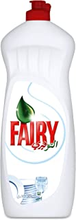 Fairy Original Dish Washing Liquid Soap 750ml