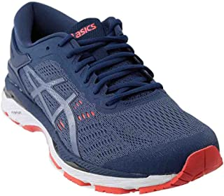 dbe918dac6 Amazon.com: 8.5 - Running / Athletic: Clothing, Shoes & Jewelry