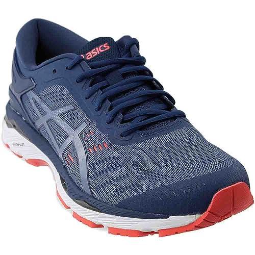 310aa0cdb2 Running Shoes for Plantar Fasciitis: Amazon.com