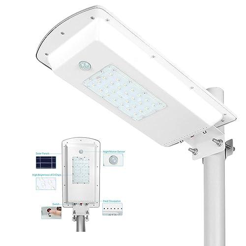 Street Lamp Amazoncom