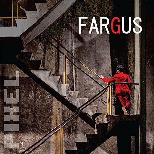 Fargus