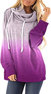 crosshatch hoodie womens