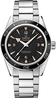omega 300 watch