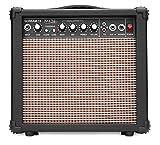 Zoom IMG-1 rocktile scream 15 amplificatore per