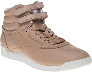 25fa49804ee20 Amazon.fr   Reebok - 39   Baskets mode   Chaussures femme ...